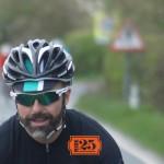Ride25 Yorkshire Pioneers April 20157