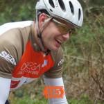 Ride25 Yorkshire Pioneers April 201572
