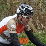 Ride25 Yorkshire Pioneers April 201573