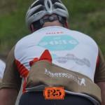 Ride25 Yorkshire Pioneers April 201575