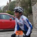 Ride25 Yorkshire Pioneers April 201580