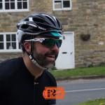 Ride25 Yorkshire Pioneers April 201581