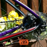 Ride25 YM 2015 019