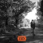 Ride25 YM 2015 039