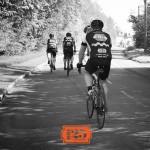 Ride25 YM 2015 055