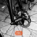 Ride25 YM 2015 093