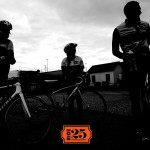 Ride25 YM 2015 100