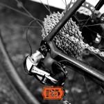 Ride25 YM 2015 156