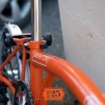 Ride25 YM 2015 157