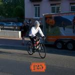 Ride25 YM 2015 166