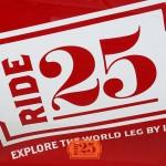 Ride25 YM 2015 182