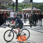 Ride25 YM 2015 222