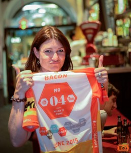 Rome to Milan 2015 Ride25 003