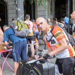 Rome to Milan 2015 Ride25 015