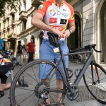 Rome to Milan 2015 Ride25 017