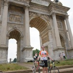 Rome to Milan 2015 Ride25 022