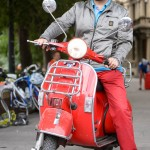 Rome to Milan 2015 Ride25 043