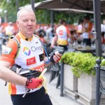 Rome to Milan 2015 Ride25 046