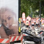 Rome to Milan 2015 Ride25 047