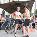 Rome to Milan 2015 Ride25 052