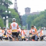 Rome to Milan 2015 Ride25 054