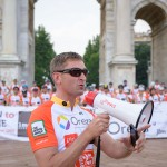 Rome to Milan 2015 Ride25 056