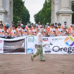 Rome to Milan 2015 Ride25 060