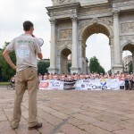 Rome to Milan 2015 Ride25 063