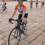 Rome to Milan 2015 Ride25 066