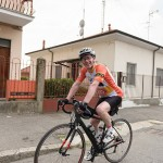Rome to Milan 2015 Ride25 077