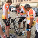 Rome to Milan 2015 Ride25 080