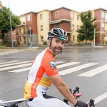 Rome to Milan 2015 Ride25 092