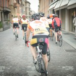 Rome to Milan 2015 Ride25 093