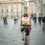 Rome to Milan 2015 Ride25 094