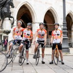 Rome to Milan 2015 Ride25 095