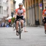Rome to Milan 2015 Ride25 103