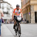 Rome to Milan 2015 Ride25 106