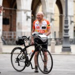Rome to Milan 2015 Ride25 107