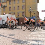 Rome to Milan 2015 Ride25 121