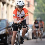 Rome to Milan 2015 Ride25 127
