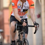 Rome to Milan 2015 Ride25 132
