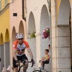 Rome to Milan 2015 Ride25 133
