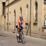 Rome to Milan 2015 Ride25 136