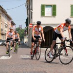 Rome to Milan 2015 Ride25 141