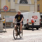 Rome to Milan 2015 Ride25 144