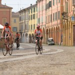 Rome to Milan 2015 Ride25 164