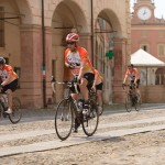 Rome to Milan 2015 Ride25 165