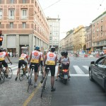 Rome to Milan 2015 Ride25 174