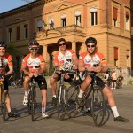 Rome to Milan 2015 Ride25 177