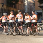 Rome to Milan 2015 Ride25 179